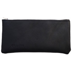 Westgarth wallet in black