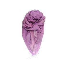 Moana silk merino scarf (Various colours)