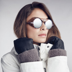 IZIPIZI glacier sun glasses