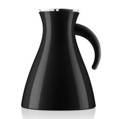 Eva Solo low vacuum jug
