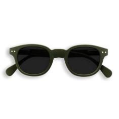 IZIPIZI frame type C sunglasses