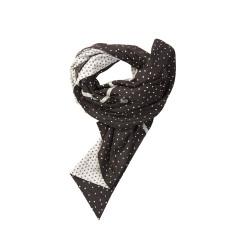 Comet scarf