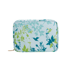 Hummingbird Large Toiletry Bag