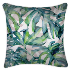 Outdoor Cushion Cover-Jungle Fever (various sizes)