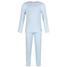 Gypsy Striped Pyjamas