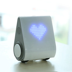 MakeBlock Codeybot - Customisable Robot