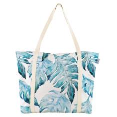 Beach Bag-Waimea