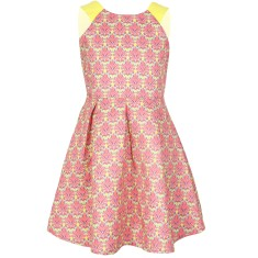 Girls' Ipanema dress