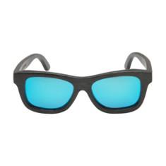 Rocco Wooden Kids Sunglasses C1
