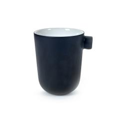 Serax by Catherine Lovatt Black Coffee Cup