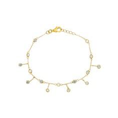 Alex bracelet