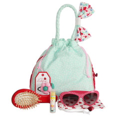 Freya Weekend Pack - Girl's Handbag & Accessories