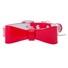 Mosman Bow Collar