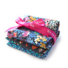 Modern Liberty Hankies (Bundle of 3)