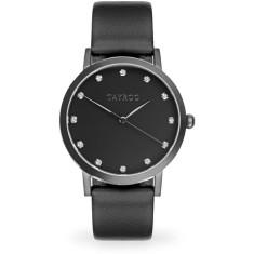 Tayroc watch TXL005