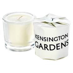 Kensington Gardens By Tatine