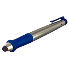 Superstylus for kids in blue