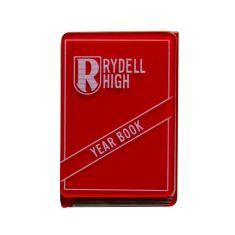 Erstwilder Rydell forever brooch