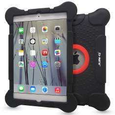 iPad mini 4 shock drop case