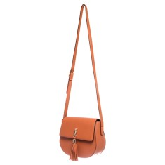 Agent vegan leather bag - Various colours