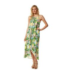Balito Dress
