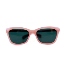 Paxley Pico Strawberry Children's Sunglasses
