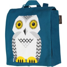 Snow Owl Backpacks