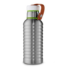 Black + Blum insulated water bottle