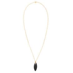 Ombra pendant