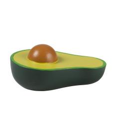DOIY Unboring Paperweight Avocado