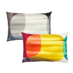 Screens cushion (various colours)