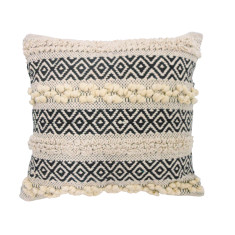 Woven Dreams Cushion