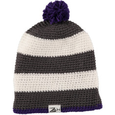 Dunoon beanie hat