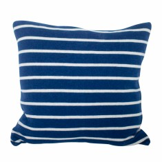 Striped Cushion Cover (2 colours)