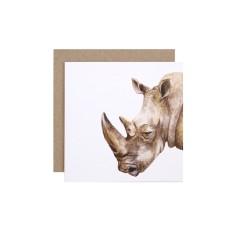 Rhino gift card (pack of 5)