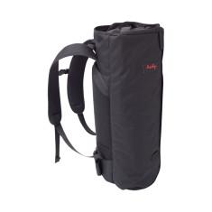 CoPilot Garment Holder & Backpack