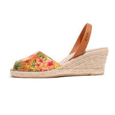Brava leather sandals hawaii