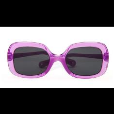 Paxley Larchmont Violet Kids' Sunglasses