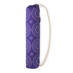 Magellan Yoga Mat Bag