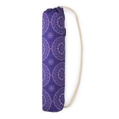 Magellan Yoga Mat Bag