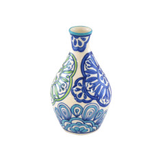 Ibiza daydream collection vase