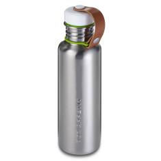 Black + Blum box appetit water bottle