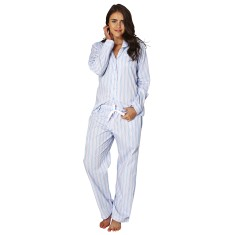 Hammonds pink women's pj pants