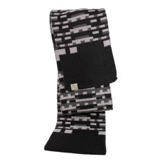 Transam merino scarf
