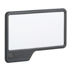 Tooletries Mighty Mirror (Various Colours)