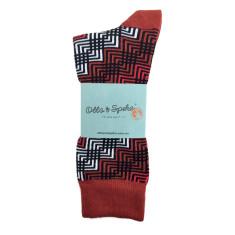 Babbler socks (2 pack)