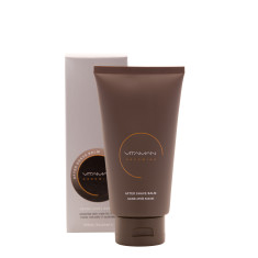 Men's After Shave Balm 100ml