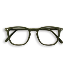 IZIPIZI frame type E screen glasses (various colours)