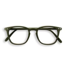 IZIPIZI frame type E screen glasses (various colours)