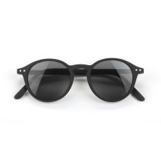 IZIPIZI frame type D sunglasses